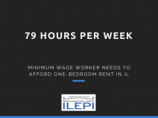 12. Minimum Wage Hours Worked Needed