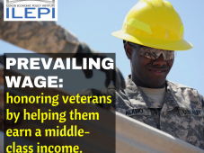 2. Veterans & Prevailing Wage