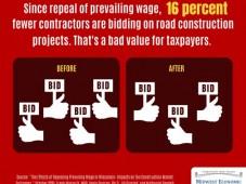 infographic-oct2020-7